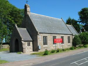 Website church view